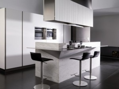 cocina-moderna-modelo-g975