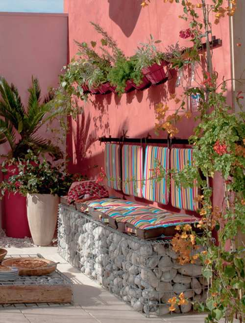 colorida-terraza-ideas-decoracion