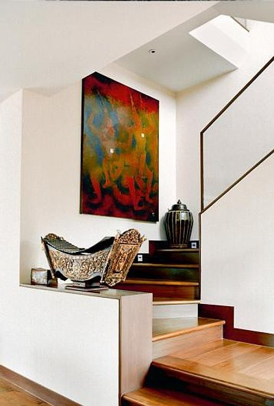 como-decorar-color-ideas-escalera-2