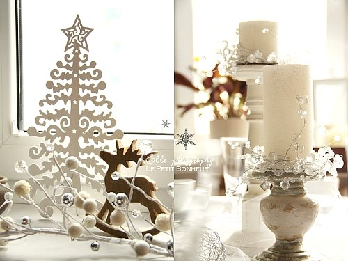 decoracion-blanco-navidad