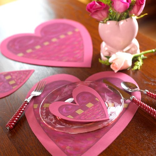 decoracion-romantica-san-valentin