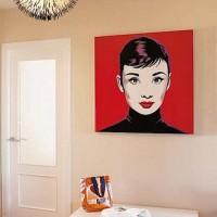 diseno interiores mi casa revista 1 200x200 Diseño de Interiores por Mi Casa Revista