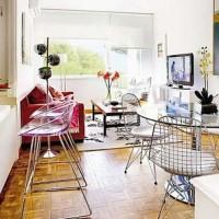 diseno interiores mi casa revista 2 200x200 Diseño de Interiores por Mi Casa Revista