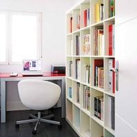 diseno interiores mi casa revista 3 200x200 Diseño de Interiores por Mi Casa Revista