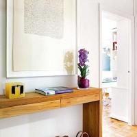 diseno interiores mi casa revista 4 200x200 Diseño de Interiores por Mi Casa Revista