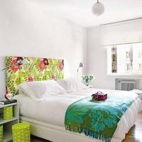 diseno interiores mi casa revista 5 200x200 Diseño de Interiores por Mi Casa Revista