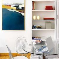 diseno interiores mi casa revista 6 200x200 Diseño de Interiores por Mi Casa Revista