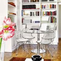 diseno interiores mi casa revista 7 200x200 Diseño de Interiores por Mi Casa Revista
