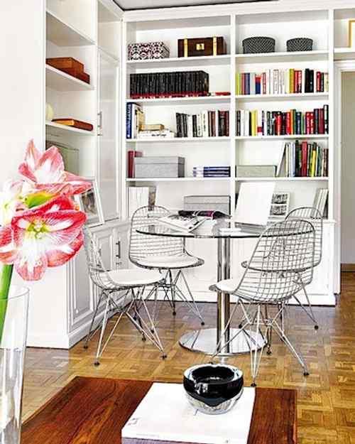 diseno interiores mi casa revista x diseo de interiores por mi casa revista