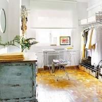 diseno interiores mi casa revista 8 200x200 Diseño de Interiores por Mi Casa Revista