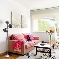 diseno interiores mi casa revista 9 200x200 Diseño de Interiores por Mi Casa Revista