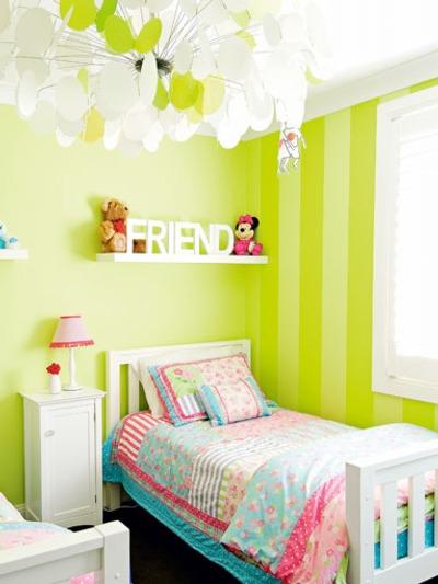 cuartos para ni̱as adolescentes РDabcre.com