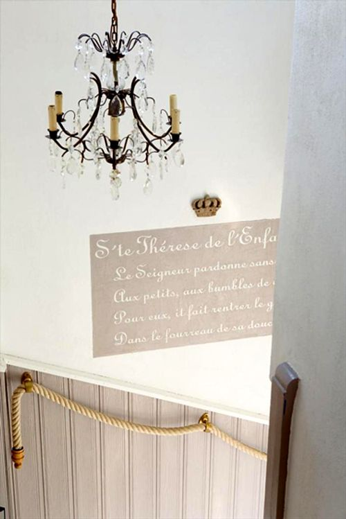 foto-idea-decoracion-escalera-estilo