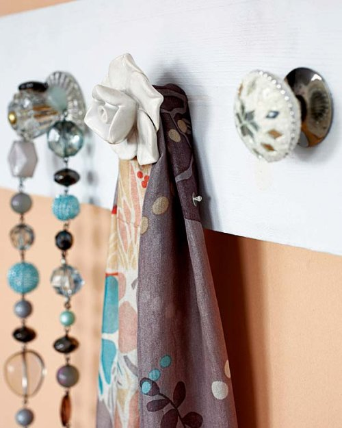 foto-idea-decoracion-original-percha-colgador-tiradores