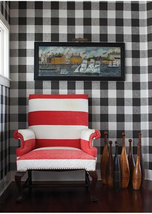 ideas-decoracion-rayas-rojo-blanco-1