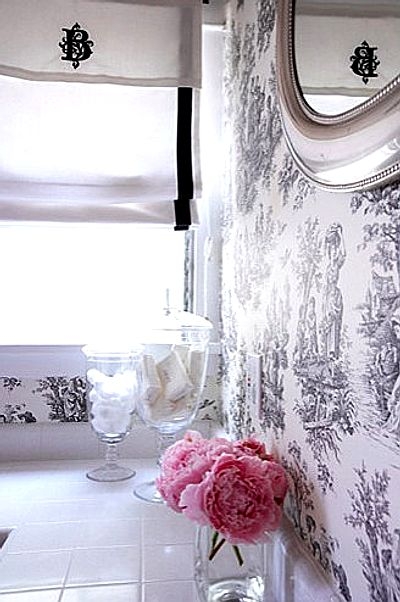 ideas-decorar-bano-romantico