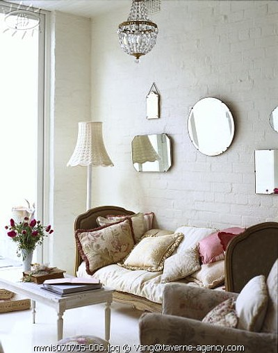 ideas-decorar-cojines