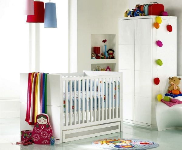 ideas-decorar-habitacion-bebe