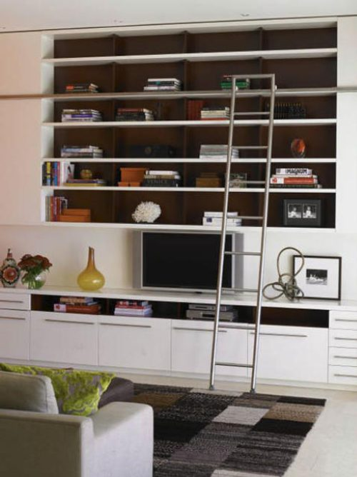 ideas-practicas-renovar-casa-uso-muebles