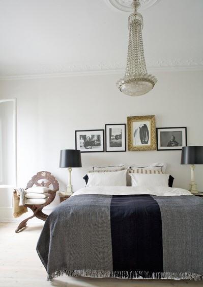 dormitorio-vintage