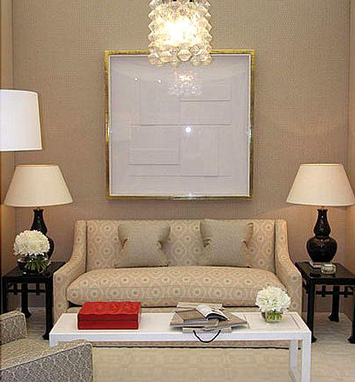 importancia iluminacion casa 1 La Importancia de la Iluminación en una Casa
