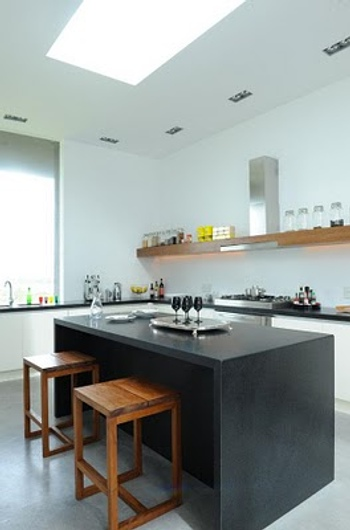 islas-cocina-ambiente-minimalista-3
