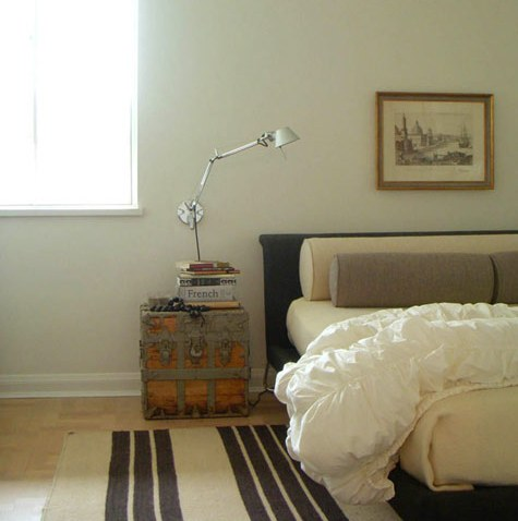mas-ideas-renovar-decoracion-dormitorio-5