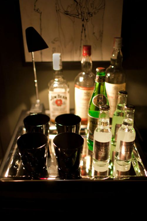 simple-idea-decorar-bar-casa